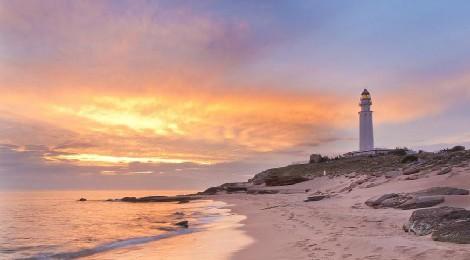 Ruta Cabo de Trafalgar - Conil