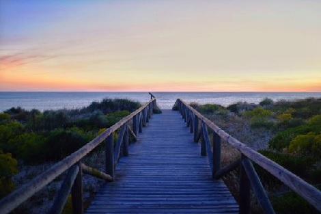 Playa_Punta_Candor
