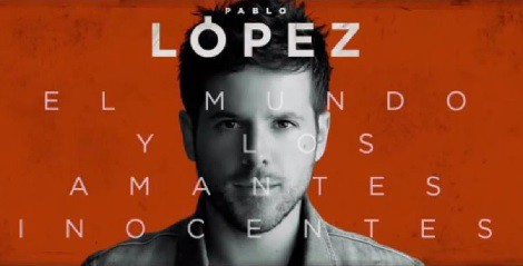 Concierto de Pablo López en Algeciras 2015: Fecha, Precio y Entradas