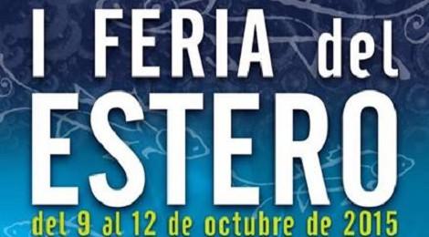 I Feria de los Esteros de San Fernando 2015: Fecha y Precio de las Tapas