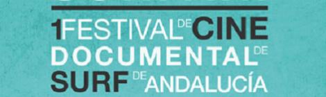 Festival Surfari 2015 Conil de la Frontera
