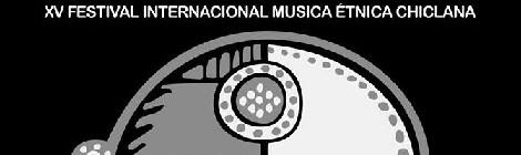 festival internacional musica cadiz: