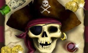 Fiesta y mercado pirata la linea 2015 cadiz diferente - La casa del pirata cadiz ...
