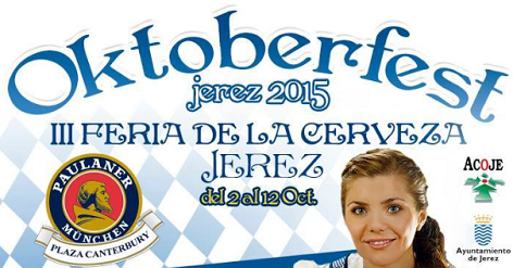 III_Feria_Cerveza_Oktoberfest_Jerez_2015