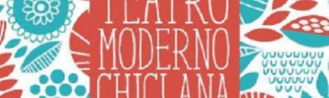 Programación otoño 2015 del Teatro Moderno de Chiclana de la Frontera