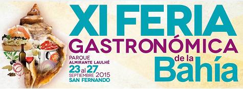 XI_Feria_Gastronómica_Bahía_2015_San_Fernando