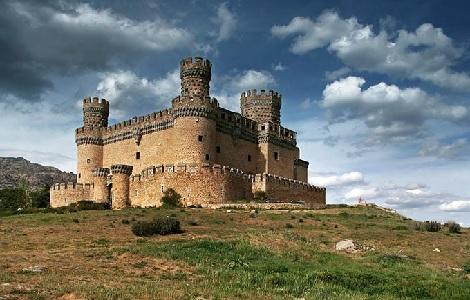 Castillo_Manzanares_El_Real