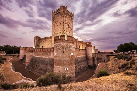 Castillo_de_la_Mota