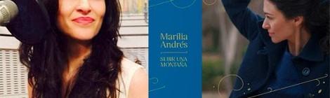 Concierto Marilia Sala Milwaukee El Puerto