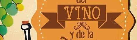 Fiesta del vino y de la Tapa Chiclana 2015