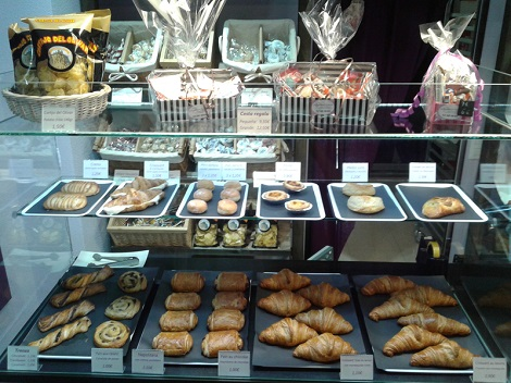 Le_Croissant_Frances_El_Puerto_Santa_Maria