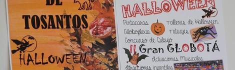V Mercado Tosantos Chiclana 2015