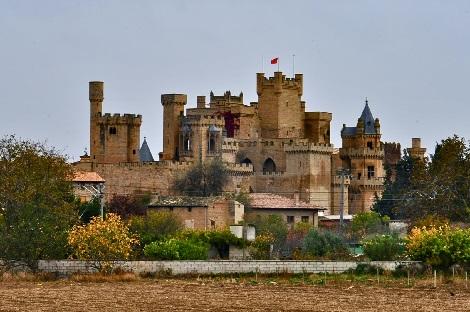 Palacio_Real_Olite