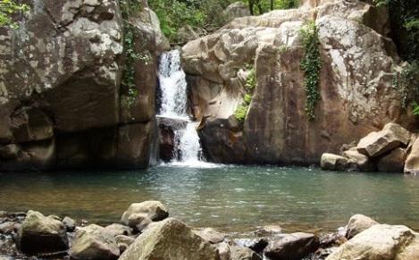 Parque_Natural_Alcornocales