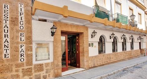 Restaurante_El_Faro_Cadiz