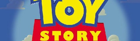 Toy Musical The Story en Cádiz