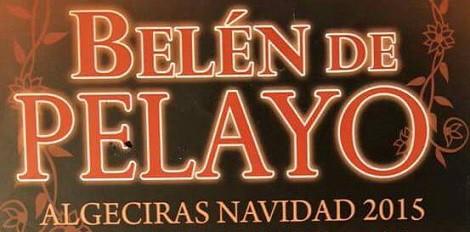 VII Belén de Pelayo Algeciras 2015