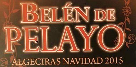Belen_Pelayo_Algeciras_2015