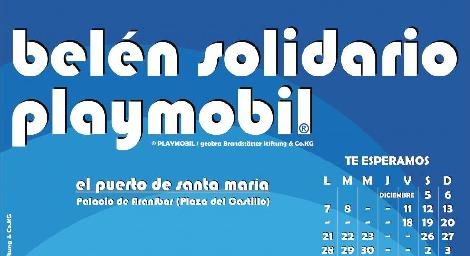 Belen_Solidario_Playmobil_El_Puerto_2015
