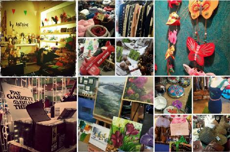Besugo_Market_Chiclana