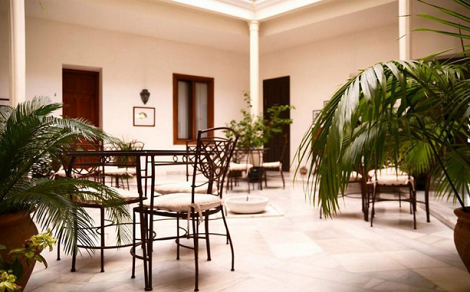 Hotel_Casa_Grande_Jerez_Frontera