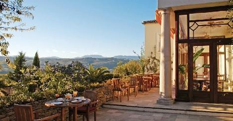 Hotel_La_Fuente_de_la_Higuera