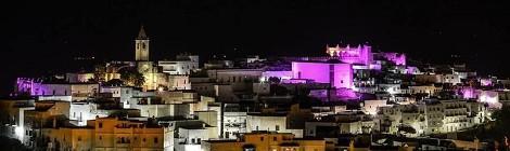 18 Planes de ocio en Cádiz 18-20 Diciembre