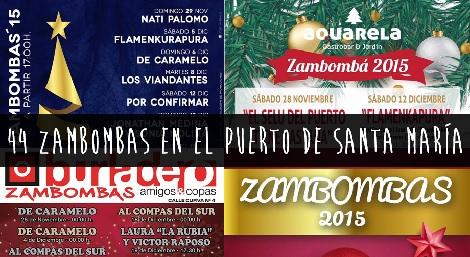 Zambomba_El_Puerto_de_Santa_Maria_2015