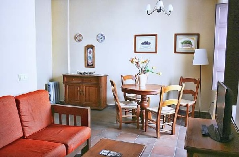 Casa_Palacio_Los_Leones_El_Puerto_Santa_Maria