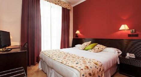 Hotel_Casa_Regidor_El_Puerto_Santa_Maria