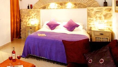 Hotel_La_Vista_de_Medina