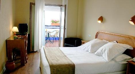 Hotel_Los_Cantaros_El_Puerto_Santa_Maria