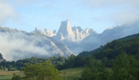 Cabrales_Asturias