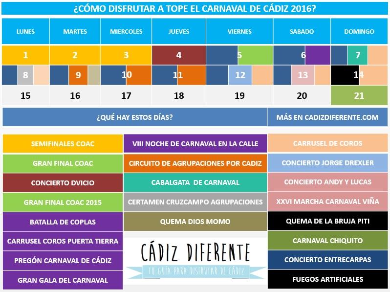 Calendario_Carnaval_Cadiz_2016