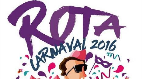 Carnaval de Rota 2016