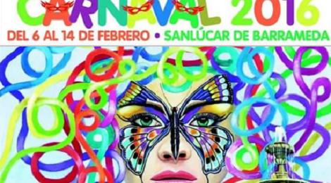 Carnaval Sanlúcar de Barrameda 2016