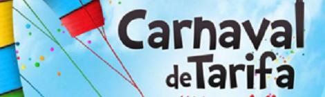Carnavales Provincia de Cadiz 2016