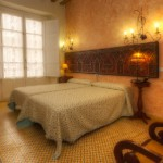 Habitacion_Hotel_Argantonio