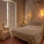 Habitaciones_Hotel_Argantonio