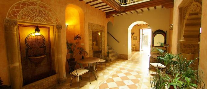 Hotel_Argantonio_Cádiz