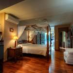 Suite_Hotel_Argantonio