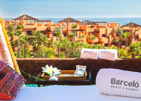 Masajes_Hotel_Barcelo_Sancti_Petri