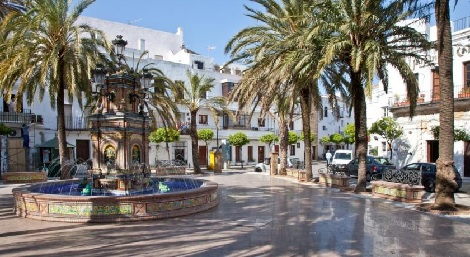 Plaza_Vejer_Frontera