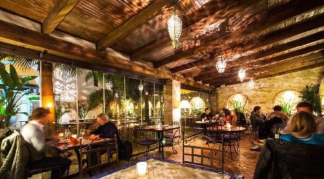Restaurante_Jardin_del_Califa
