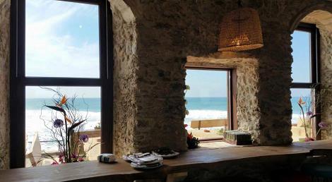 Restaurante_Terraza_Amarna_Decoración_Playa_zahora