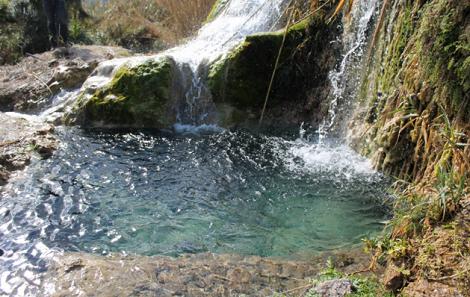 Ruta_Molinos_Agua_Vejer_Frontera