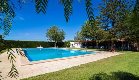 camping_el_palmar_piscina
