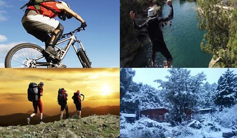 camping_tajo_rodillo_actividades.jpg