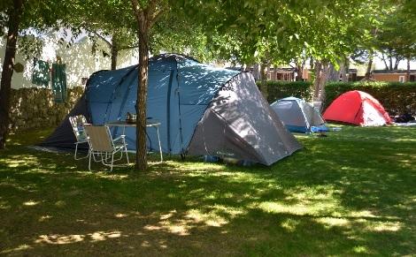 Camping_Caños_de_Meca
