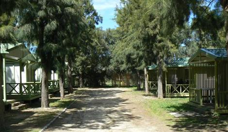 Camping_Paloma_Tarifa